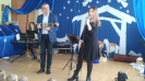 Filharmonia Świętokrzyska - 08.01.2019-6