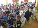 Filharmonia Świętokrzyska - Muzyczny zwierzyniec - 14.05.2019