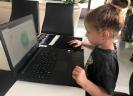 Prace dzieci 01 - 07.06.2020