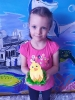 Prace dzieci 06 - 12.04.2020