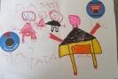 Prace dzieci 25 - 31.05.2020