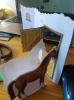 Prace dzieci 28.03 - 03.04.2020