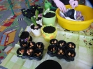Sadzenie roślinek, gr. II - 11.03.2020