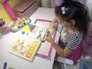 Prace dzieci  06.04 - 09.04.2021