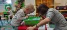 Światowy Dzień Mycia Rąk - gr. V -  15.10.2020