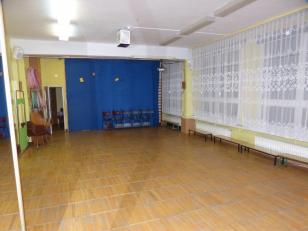 09_Sala_gimnastyczna_1.jpg